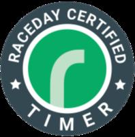 RaceDay Scoring Certification - Online Training July 2021 - Moorestown, NJ - race105973-logo.bGkUcy.png