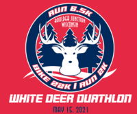 White Deer Duathlon - Boulder Junction, WI - ca512888-8081-4ff3-8338-5a48db76cc72.png