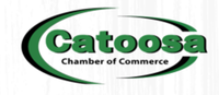 Shamrock Shuffle 5k - Catoosa, OK - race106134-logo.bGeXq-.png