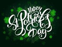 D.S. St. Patrick's Day 5K - Junction City, KS - race106265-logo.bGfWo-.png