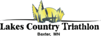 Lakes Country Triathlon - Baxter, MN - race104919-logo.bF9kr3.png