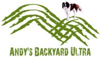 Andy's Backyard Ultra - Earlysville, VA - race105772-logo.bGemdT.png
