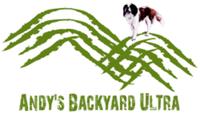 Andy's Backyard Ultra - Earlysville, VA - race105772-logo.bGemdT.png