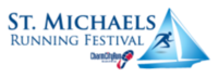 St. Michaels Running Festival - Saint Michaels, MD - race105920-logo.bGdXmY.png