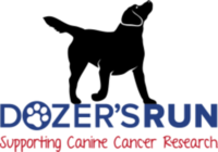 Dozer's Run for Canine Cancer Research - Hockessin, DE - race95947-logo.bFPAvN.png