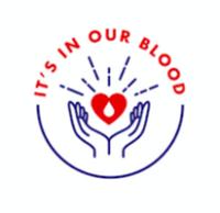 It's in Our Blood's Race for a Cure! - Wilmington, DE - race106243-logo.bGfEAo.png