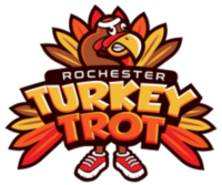 Rochester Turkey Trot at Oakland University - Auburn Hills, MI - race106170-logo.bGfR8J.png