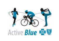 BCBSM - Active Blue Virtual 5k - Detroit, MI - race105648-logo.bGczJ7.png