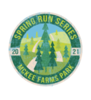 Spring Run Series - Fitchburg, WI - race105064-logo.bGdZp8.png
