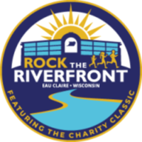 Rock the Riverfront Charity Classic Virtual Run - Eau Claire, WI - race105463-logo.bGcDUg.png