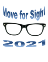 Move For Sight 2021 - Wheeling, WV - race102160-logo.bFLUzx.png