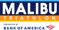 Malibu Triathlon presented by Bank of America - Malibu, CA - 2021_Logo.png