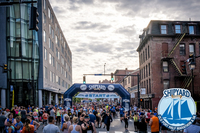 Shipyard Old Port Half Marathon and 5K - Portland, ME - 731867.jpg