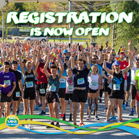 Big Lake Half Marathon - Alton, NH - 732857.jpg