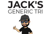 Jack's Generic Tri - Austin, TX - jacks-generic-tri-logo.jpg