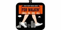 Your Feet Were Made For Walkin' 1 Mile, 5K, 10K, 13.1 - Salt Lake City - Salt Lake City, UT - https_3A_2F_2Fcdn.evbuc.com_2Fimages_2F28022777_2F98886079823_2F1_2Foriginal.jpg