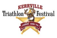Kerrville Triathlon Festival - Sprint, Quarter & Half - Kerrville, TX - kerrville-triathlon-festival.jpg