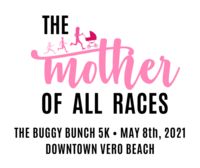 The Mother of ALL Races 5K - Vero Beach, FL - 5k_logo_-_2.png_2021.png