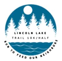 Lincoln Lake Trail 10K/Half Marathon - Lincoln, AR - race106333-logo.bGgiCq.png