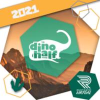 Dino Virtual - American Fork, UT - race106531-logo.bGhhAW.png