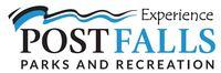Post Falls Triathlon/Duathlon 2021 - Post Falls, Idaho, ID - 7fed6020-fda8-45ed-95ea-da202523b01f.jpg