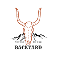 Desert In The Backyard/24 Hours of Elk Basin - Belfry, MT - race103972-logo.bFZ68C.png