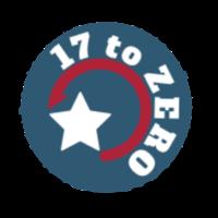 17 to ZERO - Bozeman, MT - race106587-logo.bGhQsp.png