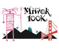 Miwok 100K Virtual Challenge - Talent, OR - race105916-logo.bGdWFi.png