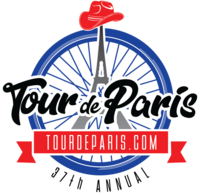 Tour de Paris 2021 - 37th Annual - Paris, TX - 8f4e4a0d-5665-48bc-a49b-44a63c1cc67d.png