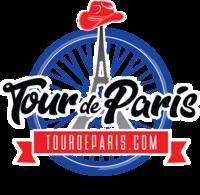 Tour de Paris 2021 - 37th Annual - Paris, TX - 8f4e4a0d-5665-48bc-a49b-44a63c1cc67d.png