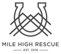 Mile High Rescue first annual 5K!  Running for Rescues! - Englewood, CO - race106216-logo.bGgHjz.png