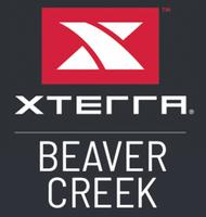 2021 XTERRA Beaver Creek - Avon, CO - 10bc4575-0dbc-4d8b-84a6-db38ace92e88.png