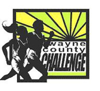 Wayne County Challenge CARPE VIAM - Richmond, IN - eb606d49-cbc5-42de-8e2f-f3644e546adc.jpeg