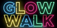 Light of Life Glow Walk - Bowie, TX - race106397-logo.bGhcdT.png