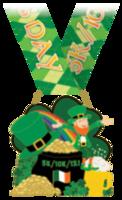 'ST. PATRICK'S DAY 5K/10K/13.1' VIRTUAL RUN - Virtual Run, TX - race89487-logo.bGgdgg.png
