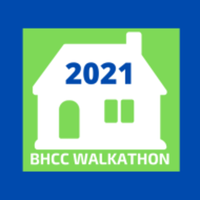Brandon's House 2021 Walkathon - New Albany, IN - race105009-logo.bF9IDC.png