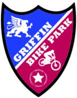 Too Early 3/6 Hour Endurance Race! - Terre Haute, IN - race106299-logo.bGgcxU.png
