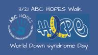 3/21 ABC Hopes Family Fun 5K (walk/run) - Corona, CA - race106344-logo.bGgmcN.png