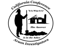The Answer is in the Ash Dash - Pomona, CA - race105154-logo.bGdIMO.png