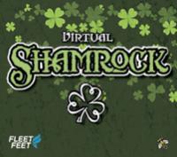Virtual Shamrock - Rochester, NY - race106141-logo.bGeZtK.png