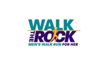 Walk the Rock / Men's Walk for Her - New City, NY - race106350-logo.bGgl-t.png