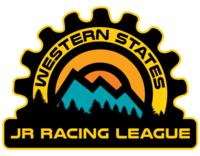 2021 Western States Junior Racing League - XC #2 - Vail Lake #2 - Temecula, CA - 527fbc2f-9ff1-47a2-b11b-8a242cb1efab.png