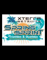"""2021 """"Spring"""" Sprint Triathlon - San Diego, CA - 56610a56-ed39-40df-9968-cc75e85dd01a.png"""