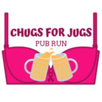 Chugs For Jugs Pub Run/Walk - Middletown, OH - race106563-logo.bGhz-P.png
