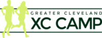 Greater Cleveland XC Camp - Mentor, OH - race105332-logo.bF_Xzc.png
