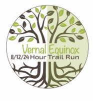 Vernal Equinox 24-12-8 Hour Run - Batavia, OH - race106603-logo.bGibCJ.png