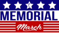 Memorial March ABQ - Albuquerque, NM - race106255-logo.bGfUss.png