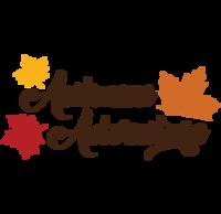 Autumn Adventure - Albuquerque, NM - race106266-logo.bGfWt7.png