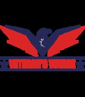 Veterans Voyage - Albuquerque, NM - race106267-logo.bGfWAz.png