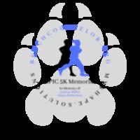 An EPIC 5K Memorial - Seffner, FL - race106547-logo.bGhwg8.png
